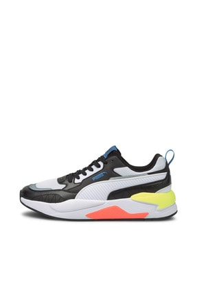 Puma X-ray 2 Square Unisex Çok Renkli Günlük Stil Ayakkabı 37310813 2