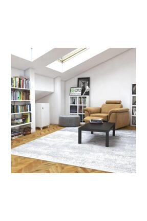 Kenzlife Kilitli dolap rana29 byz banyo dolabı ayaklı mutfak ofis kiler kitaplık evrak ÖZEL EBAT 68*29*29 cm. 4