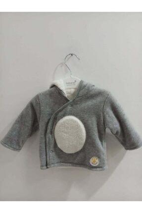 تصویر از پیراهن نوزاد کد BP1968
