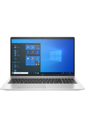 """HP Probook 450 G8 I5-1135g7 8 Gb 256 Ssd 15.6"""" Freedos 1a893av 0"""
