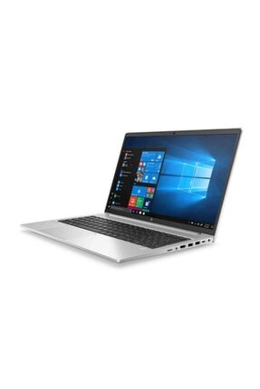 """HP Probook 450 G8 I5-1135g7 8 Gb 256 Ssd 15.6"""" Freedos 1a893av 1"""