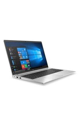 """HP Probook 450 G8 I5-1135g7 8 Gb 256 Ssd 15.6"""" Freedos 1a893av 3"""