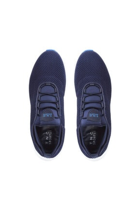 Kemal Tanca Erkek Tekstıl Sneakers & Spor Ayakkabı 791 4006 Erk Ayk Sk20-21 4