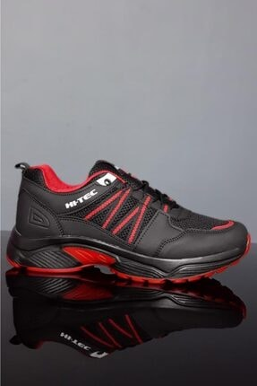 Moda Frato Wn-4056 Unisex Spor Ayakkabı Koşu Yürüyüş Ayakkabısı 0