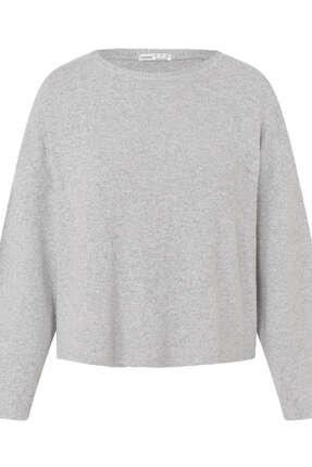 Oysho Kadın Comfort Feel Düz Tişört 3