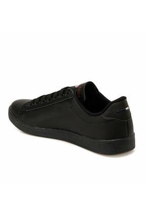 US Polo Assn Erkek Ayakkabı 100548978 2