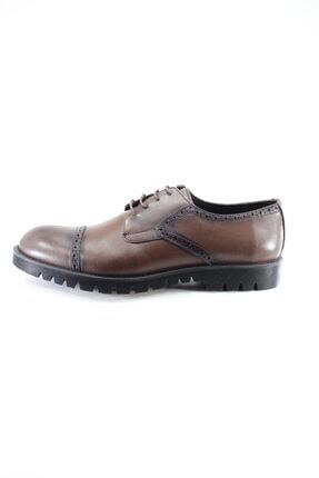 Erkek Ayakkabı ALD7521