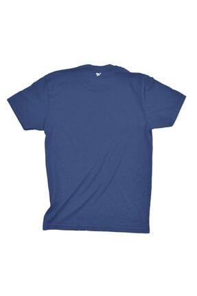 Aventura Clothing Co %100 Pamuk, Regular Fit, Bisiklet Yaka, Baskılı Tshirt - Love The Animals 1 3