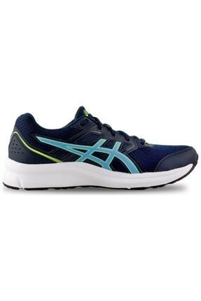 تصویر از Asics Jolt 3 Erkek Koşu Ayakkabısı