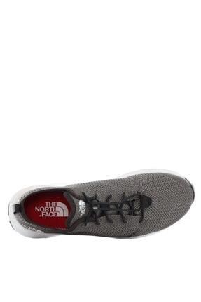 The North Face NF0A3RDSKY41 Siyah Erkek Sneaker Ayakkabı 100576588 1