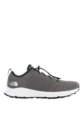 The North Face NF0A3RDSKY41 Siyah Erkek Sneaker Ayakkabı 100576588 2
