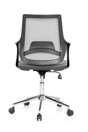 Seduna Skagen Çalışma Koltuğu | Ofis Sandalyesi | Metal Ayaklı 3