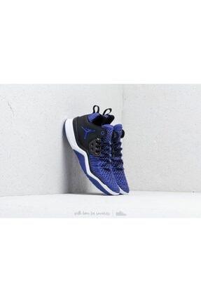 Nike Unisex Mor Jordan Dna Lx | Ao2649-005 | Basketbol Ayakkabısı 3