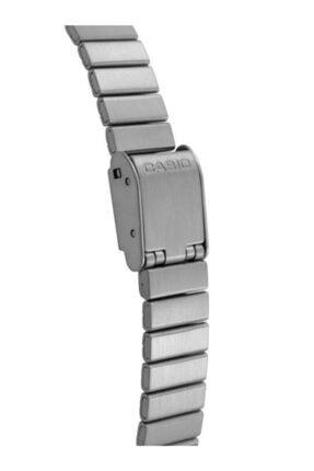 Casio Retro Kadın Kol Saati LA670WA-4DF 2