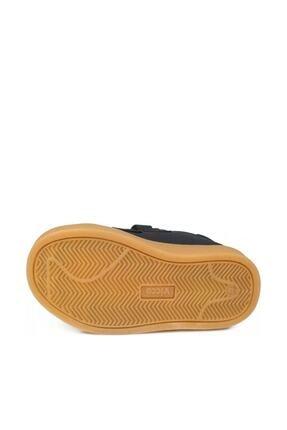 Vicco Lacivert Kız Yürüyüş Ayakkabısı 211 313.p19k102 4
