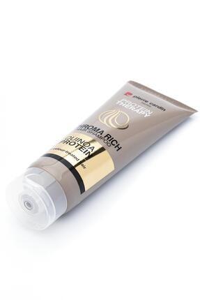 Pierre Cardin Protein Therapy Renk Koruyucu Bakım Şampuanı 250 Ml 4