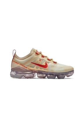 Picture of Air Vapormax 2019