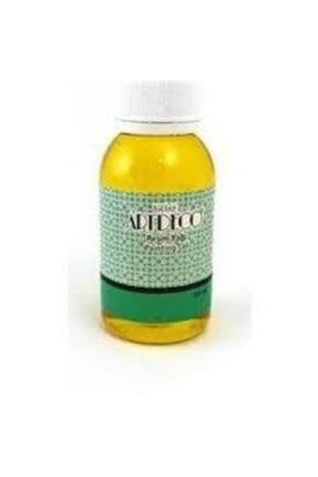 Artdeco Resim Yağı 100 ml 0