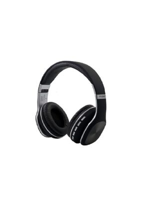 Mopal Mpb-54 Uyumlu Mikrofonlu Kulak Üstü Kulaklık 0