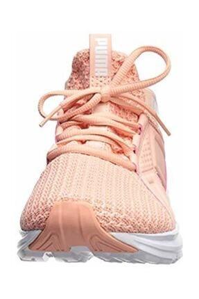 Puma ENZO KNIT Kadın Koşu Ayakkabısı 1