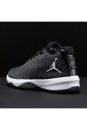 Nike Jordan Boys B. Fly 881446-009 Basketbol Ayakkabısı 1