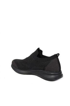 Forelli Kadın Ayakkabı 2