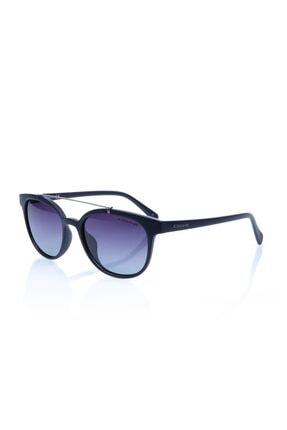 Osse Os 2225 01 Erkek Güneş Gözlüğü 2