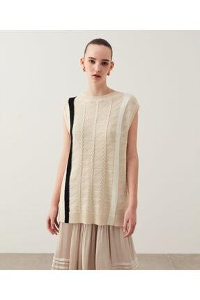 İpekyol Çift Parça Elbise 4