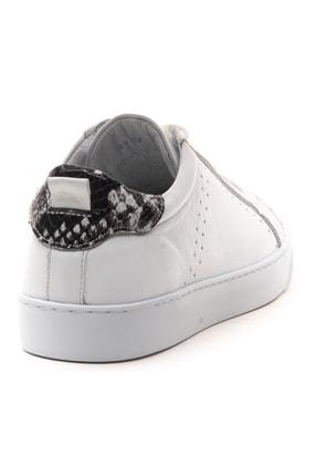 GRADA Spor Sneaker Ayakkabı 4