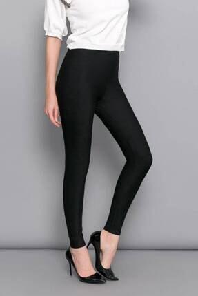 Mite Love Kadın Bacak Inceltici 300 Denye Sıkılaştırıcı Tayt 0