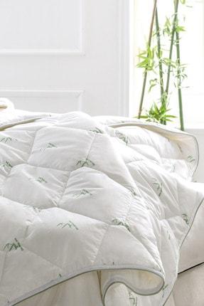 Yataş Bambu Tek Kişilik Yorgan 0