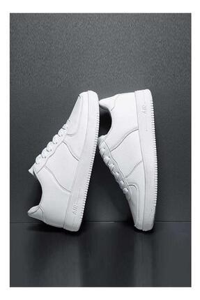 Muggo Unısex Sneaker Ayakkabı 3
