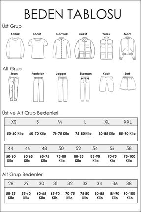 Terapi Men Erkek Slim Fit Jean Kot Pantolon 20y-2100428-01 Buz Mavisi 1