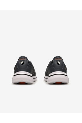 Skechers Erkek Gri Yürüyüş Ayakkabısı 3