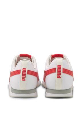 Puma Unisex Sneaker - Turin II  - 36696223 1