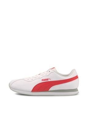 Puma Unisex Sneaker - Turin II  - 36696223 2