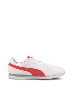 Puma Unisex Sneaker - Turin II  - 36696223 4