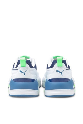 Puma Unisex Sneaker - X-Ray 2 Square - 37310814 1