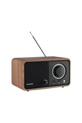 Grundig Tr 1200 Meşe Radyo 0
