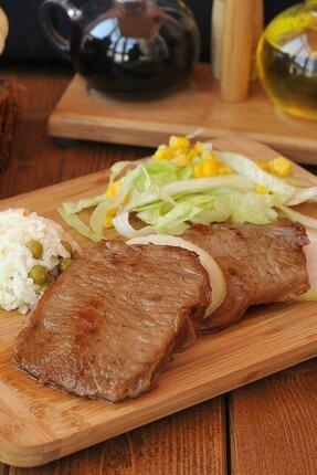 Bambum Toscana Kesme & Steak Tahtası Orta Bkto02 2