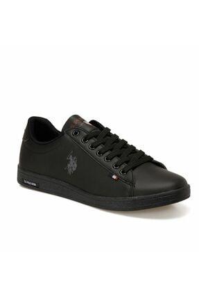 US Polo Assn Erkek Ayakkabı 100548978 1
