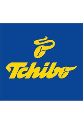Tchibo Cafissimo Kapsül Kahve Avantajlı Paket 6x10 1