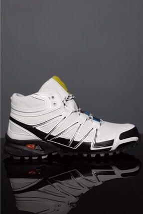 Moda Frato Xstreet Crn-056 Unisex Bot Spor Ayakkabı Trekking 1