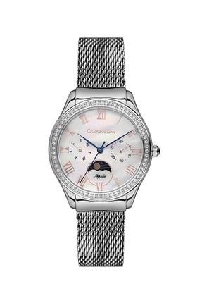 Quantum Kadın Kol Saati IML661.320 0