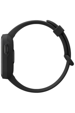 Xiaomi Mi Watch Lite Akıllı Saat 2