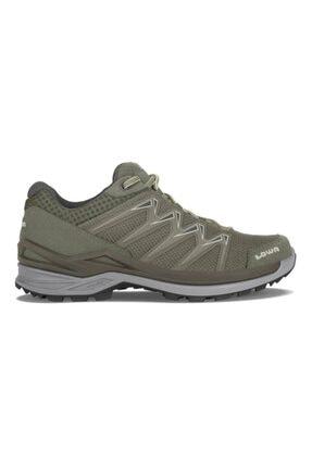 تصویر از Erkek Yeşil Innox Pro Gtx Low Ayakkabısı - 310709-0748