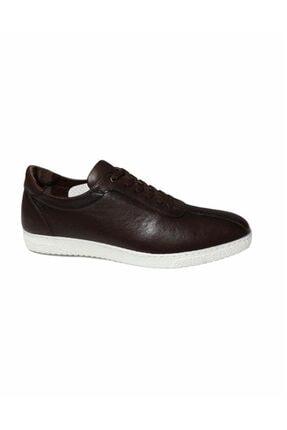 Erkek Ayakkabı ENS00045