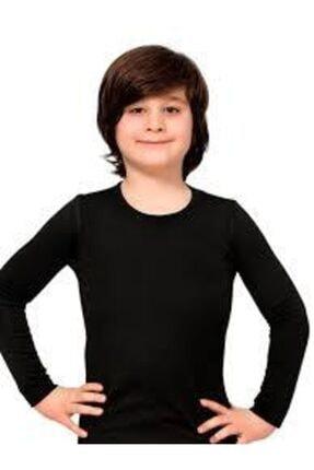 Picture of Çocuk Termal Uzun Kol Fanila