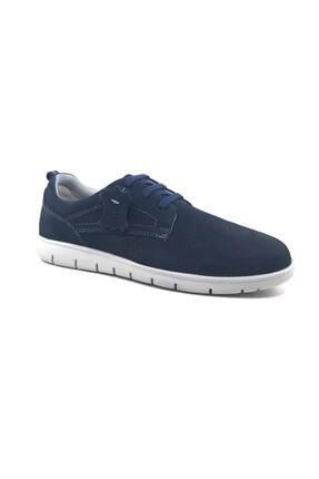 Dockers 228210 Lacivert Erkek Comfort Ayakkabı 100494930 0
