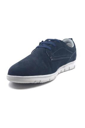 Dockers 228210 Lacivert Erkek Comfort Ayakkabı 100494930 1